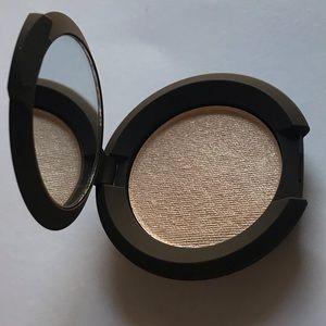 Becca Shimmering Skin Perfector - Moonstone .085oz